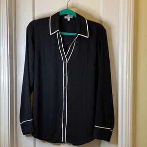 Never Worn!! Express Portofino Shirt